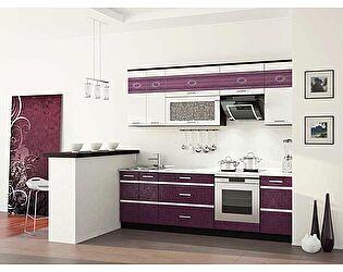 Кухня Витра Палермо 8 (240)