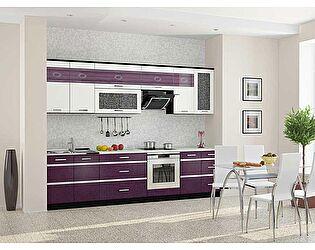 Кухня Витра Палермо 8 (300)