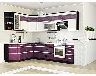 Кухня Витра Палермо 8 (190х280)