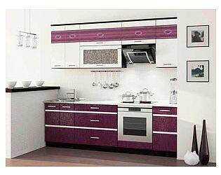 Кухня Витра Палермо-8