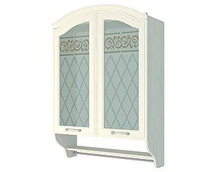 Шкаф-витрина 80 Витра Тиффани-19, 19.15