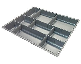 Лоток для столовых приборов Витра Л1