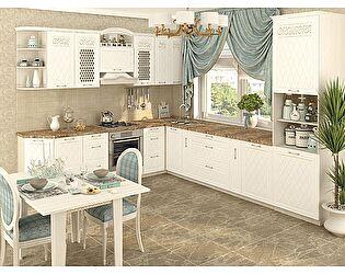 Купить кухню Витра Тиффани-19 270х320