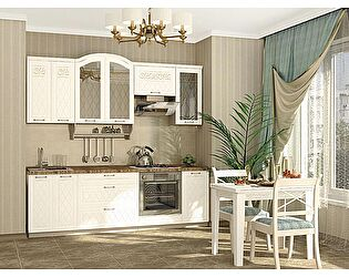 Купить кухню Витра Тиффани-19 240