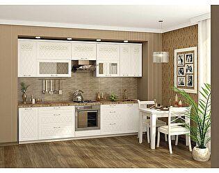 Купить кухню Витра Тиффани-19 300