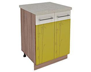 Купить стол Витра Тропикана-17 под мойку 60, арт.17.50