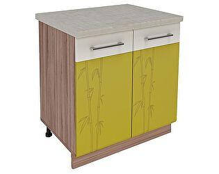 Купить стол Витра Тропикана-17 под мойку 80, арт.17.51