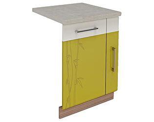 Панель для посудомоечной машины Витра Тропикана-17, арт.17.68