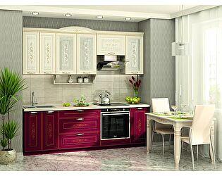 Кухня Витра Виктория-20 240
