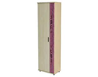 Шкаф для одежды Маргарита Витра, арт. 37.01