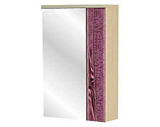 Купить зеркало Витра с полками Маргарита, арт. 37.09