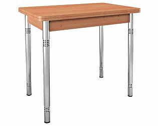 Купить стол Витра раскладной Орфей 8