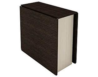 Стол-книжка Колибри 12.2