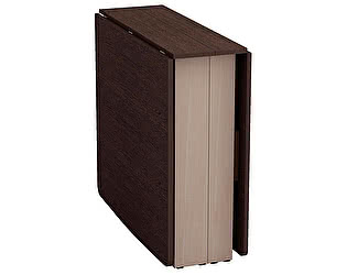 Стол-книжка Колибри 12.1