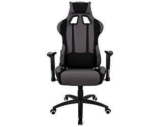 Геймерское кресло компьютерное Viva Chair VIVA 1018FG