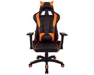 Геймерское кресло компьютерное Viva Chair VIVA 1216