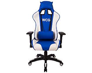 Геймерское кресло компьютерное Viva Chair VIVA 1026