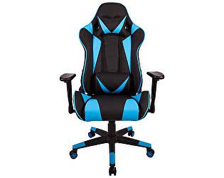 Геймерское кресло компьютерное Viva Chair VIVA 6002