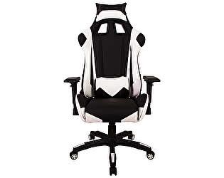 Геймерское кресло компьютерное Viva Chair VIVA 1319