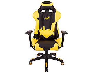 Геймерское кресло компьютерное Viva Chair VIVA 1027