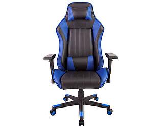 Геймерское кресло компьютерное Viva Chair VIVA 6601