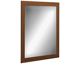 Зеркало Мастер МФ для комодов 600х700