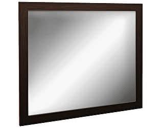 Купить зеркало МФ Мастер 800х700 для комодов