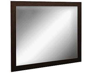 Зеркало Мастер МФ для комодов 800х700
