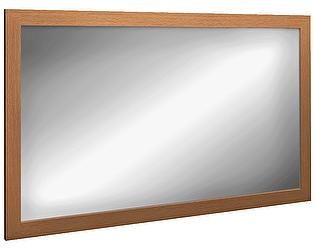 Зеркало Мастер МФ для комодов 1200х700
