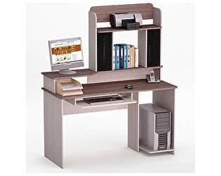 Компьютерный стол ВМФ Роберт-1