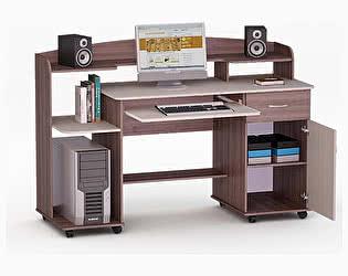 Компьютерный стол ВМФ Роберт-9