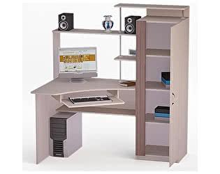 Компьютерный стол ВМФ Роберт-67