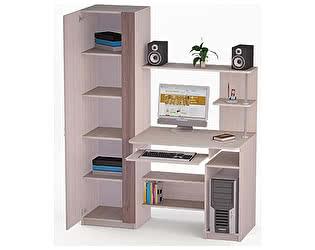 Компьютерный стол ВМФ Роберт-66