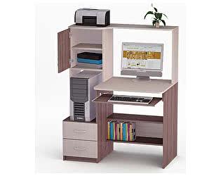 Компьютерный стол ВМФ Роберт-62