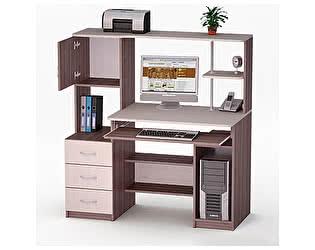 Компьютерный стол ВМФ Роберт-60