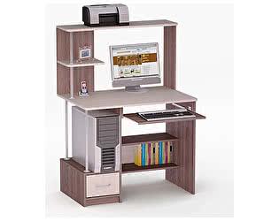 Компьютерный стол ВМФ Роберт-57