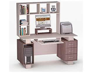 Компьютерный стол ВМФ Роберт-53