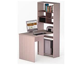 Компьютерный стол ВМФ Роберт-44