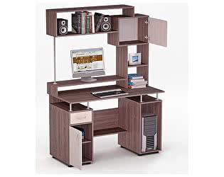 Компьютерный стол ВМФ Роберт-41