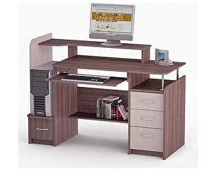Компьютерный стол ВМФ Роберт-39