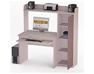 Компьютерный стол ВМФ Роберт-37