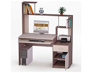 Компьютерный стол ВМФ Роберт-2