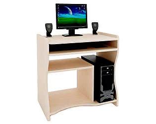 Компьютерный стол ВМФ Адриан-3
