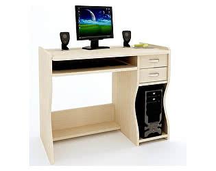Компьютерный стол ВМФ Адриан-4