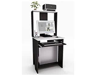 Компьютерный стол ВМФ Лекс-5