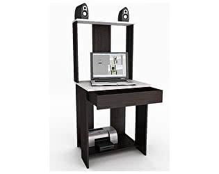Компьютерный стол ВМФ Лекс-6
