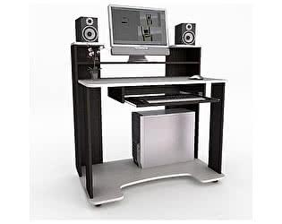 Компьютерный стол ВМФ Лекс-7