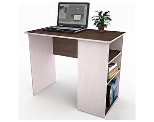 Компьютерный стол ВМФ Лекс-12