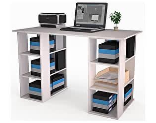 Компьютерный стол ВМФ Лекс-13