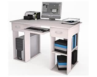 Компьютерный стол ВМФ Лекс-16